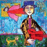 Marc Ford & the Neptune Blues Club [CD]