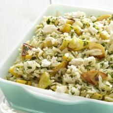 Orzo salad, Orzo and Beets on Pinterest