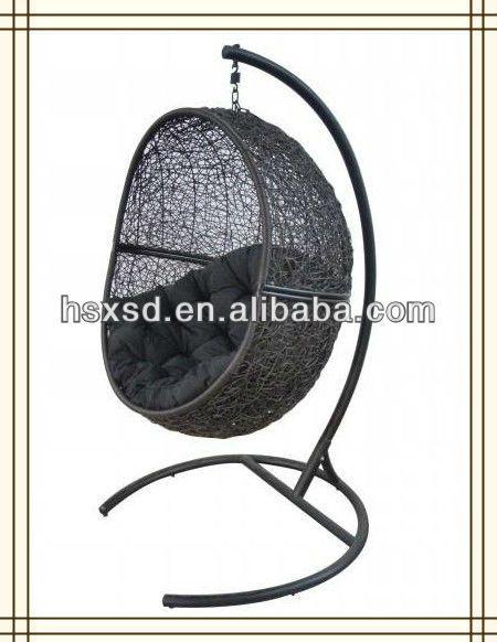 Covered hammock/ hammocks for sale (HS-H21)