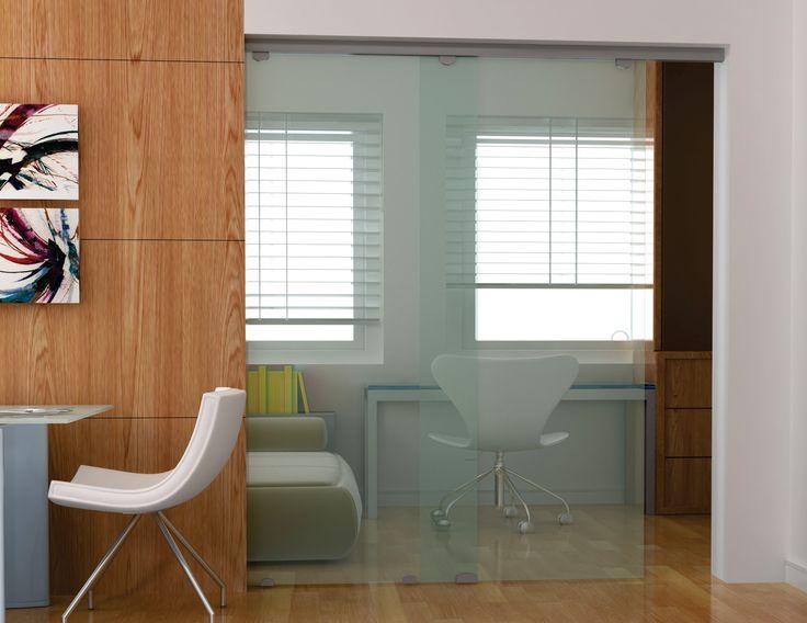 design 80 tl touchline sliding 80 sliding system 80 kg slido by hafele modern sliding. Black Bedroom Furniture Sets. Home Design Ideas