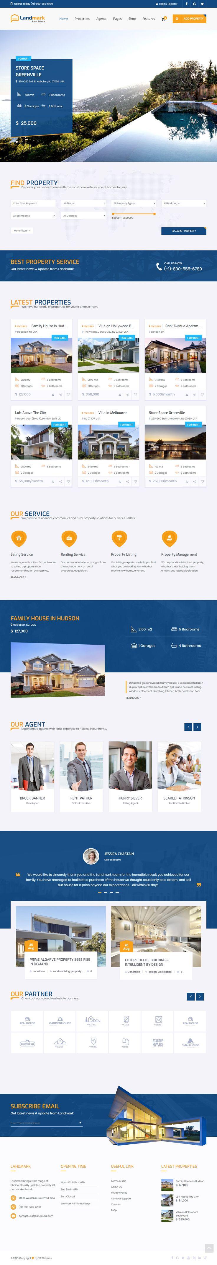 3586 best Webdesign Ideen images on Pinterest | Design websites ...