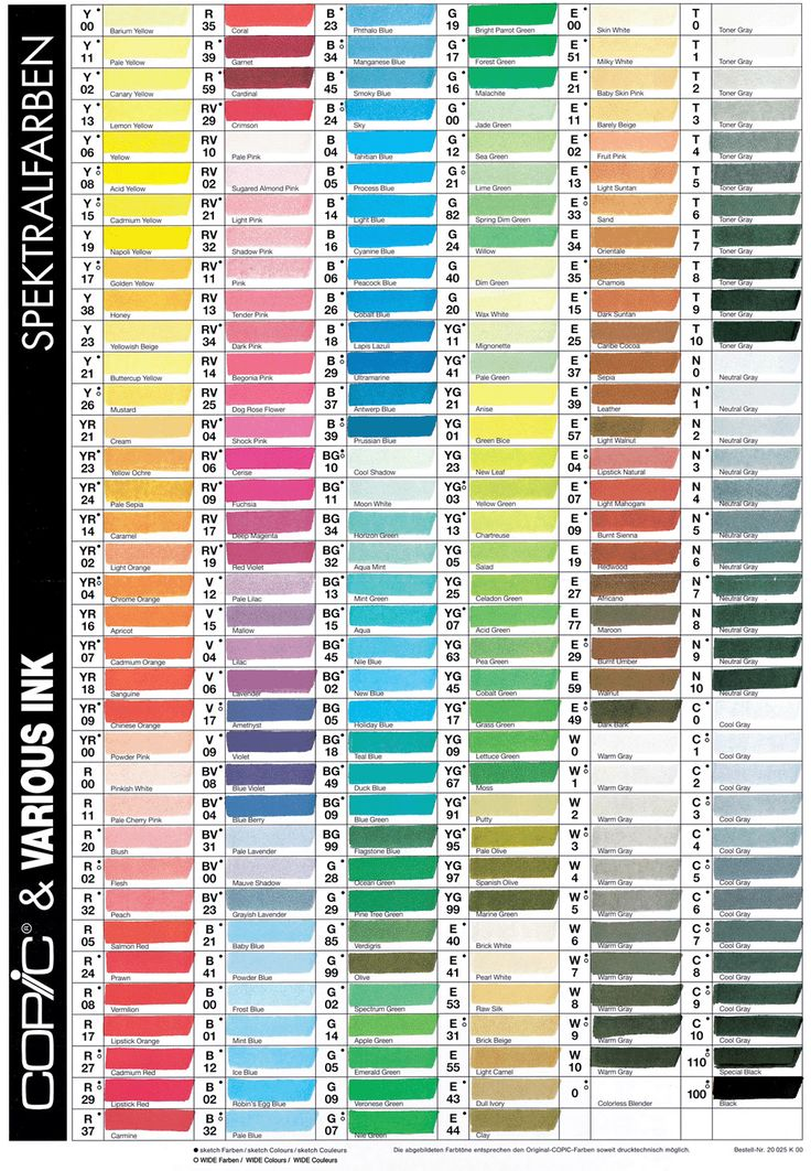 492 best Copics images on Pinterest Copic markers Copic