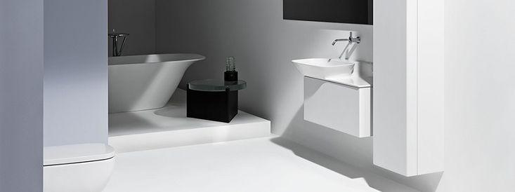 Meet The Stunning Luxury Bathroom Furniture From LAUFEN Bathrooms ➤ To see more news about Luxury Bathrooms in the world visit us at http://luxurybathrooms.eu/ #luxurybathrooms #interiordesign #homedecor  @BathroomsLuxury @bocadolobo @delightfulll @brabbu @essentialhomeeu @circudesign @mvalentinabath @luxxu @covethouse_