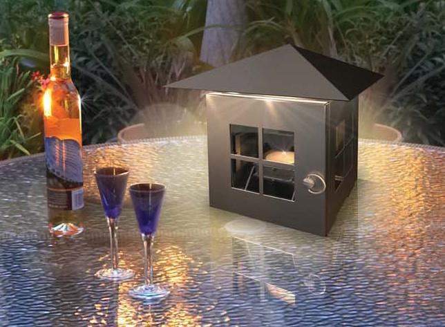 37 beste afbeeldingen over caravan camper accu op. Black Bedroom Furniture Sets. Home Design Ideas