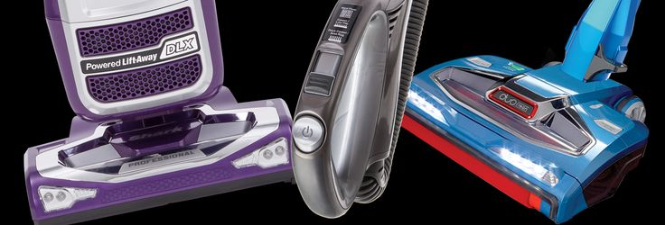 Shark has surpassed Dyson as the top vacuum brand. Here are five Shark vacuums that did well in Consumer Reports' tough vacuum tests.