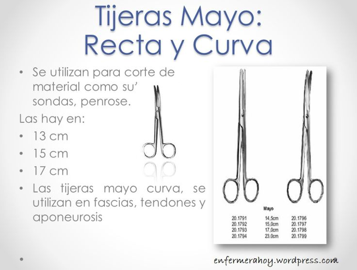 tijeras-mayo
