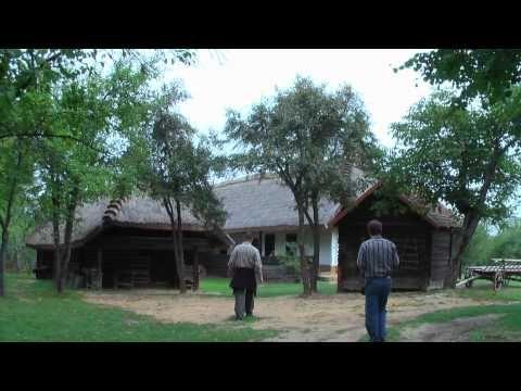 Szalafő - Pityerszer - YouTube