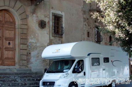 Location-camping-car-Capucine-GIOTTILINE-Illusion.