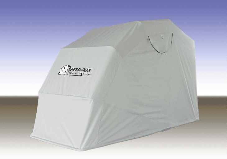 motocycle covers | Motorcycle Covers, Motorcycle Shelters, Waterproof Motorcycle Cover ...