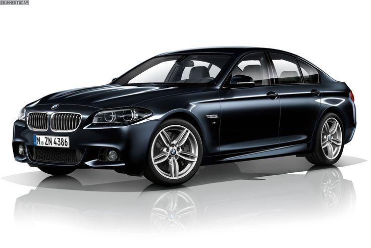 2014 BMW – Ultra HD 4K Wallpapers for Desktop & Mobiles