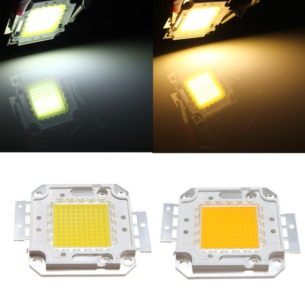 4 Pcs Diatone 601w Mamba Led Strip Light Board For Rc Drone Fpv Racing With Images Led Lamp