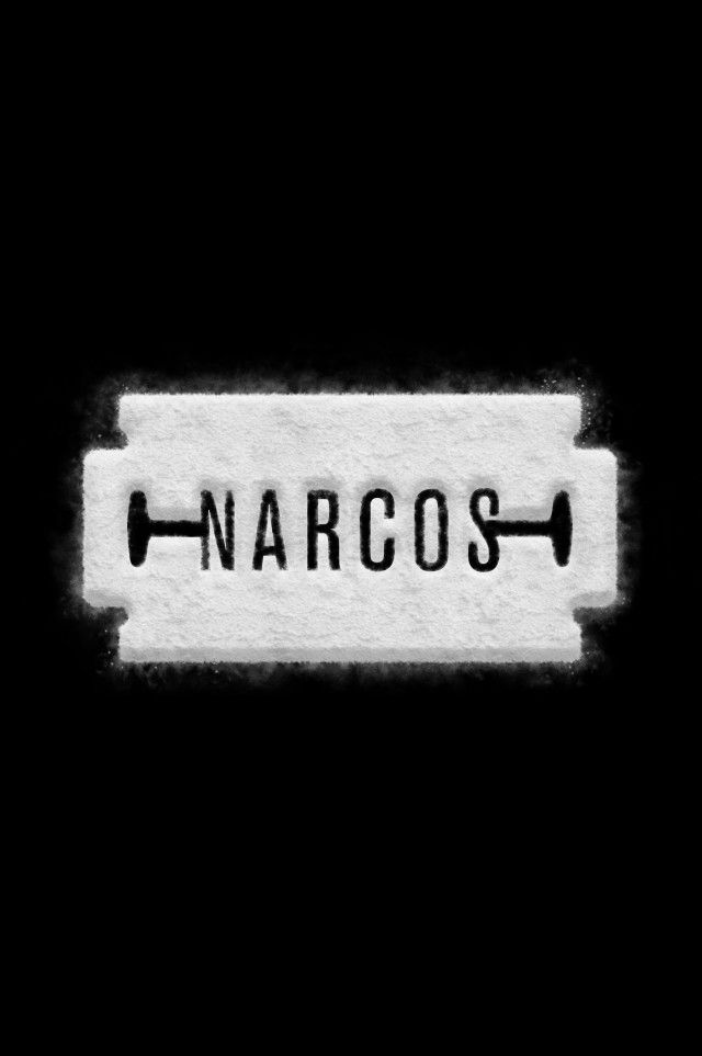 Create Official Merchandise Designs For Narcos Narcos Wallpaper Quote Posters Narcos Poster