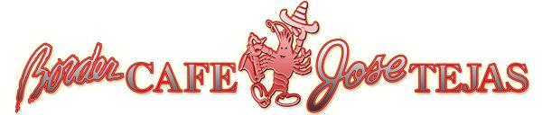 Jose Tejas - Fairfield, NJ    Great Margs!  Great Fajitas!    www.bordercafe.com