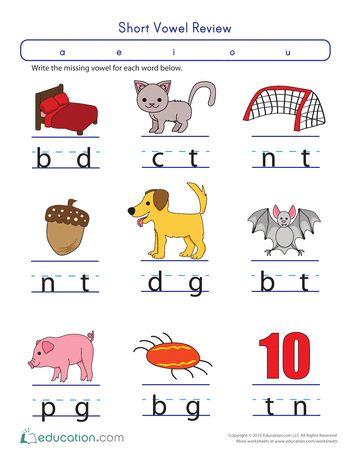 native american symbols bear school ideas vowel worksheets kindergarten worksheets. Black Bedroom Furniture Sets. Home Design Ideas