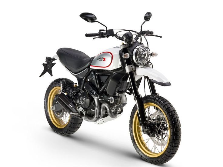 best 25+ ducati scrambler for sale ideas on pinterest | cafe racer