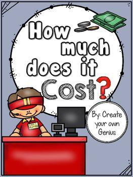 fb8027f6a8ec6d84c12c8519f87dcb3b  teachers pet problem solving - How Much Do Kindergarten Teachers Make