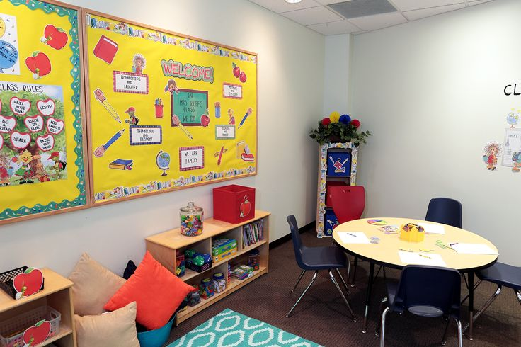 Classroom Zoo Ideas : Best images about eureka suzy s zoo classroom theme on