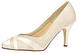 Rainbow Schuhe   tolle Brautschuhe zur Hochzeit   Rainbow Brautschuhe   unsere Lieblinge