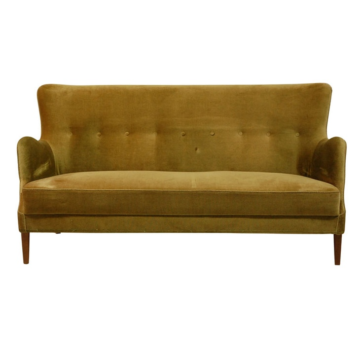 17 Best Images About Sofa So Good On Pinterest Armchairs