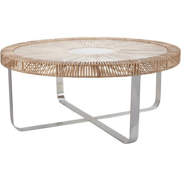 Beautiful 25+ Best Rattan Coffee Table Ideas On Pinterest   Wicker Coffee Table,  Rattan And Rattan Furniture