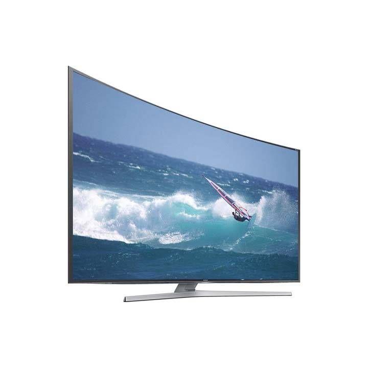 Samsung 3d smart ultra hd tv 55js9000 55 home appliances dubai samsung 3d smart ultra hd tv 55js9000 55 home appliances dubai pinterest ultra hd tvs and hd tvs fandeluxe Choice Image