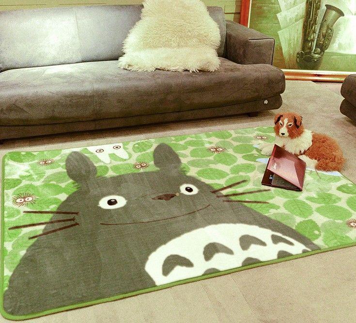 Die besten 25+ Rechteckige Teppiche Ideen auf Pinterest - gemutlichkeit zu hause weicher teppich