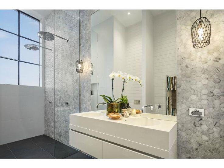 Gallery For Website High Street Prahran VIC Apartment for sale Biggin u Scott Richmond Sam Davenport
