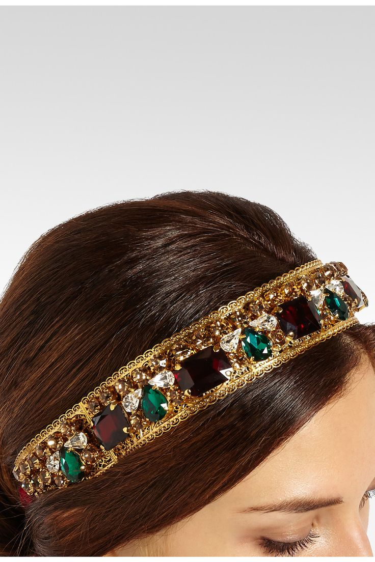 best 25+ crystal headband ideas on pinterest | sparkly wedding