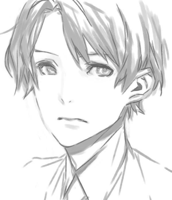 Miwa Shirow