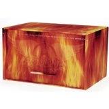 Box of Fire (Audio CD)By Aerosmith