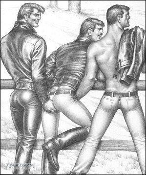 gay seksi escort pojat helsinki