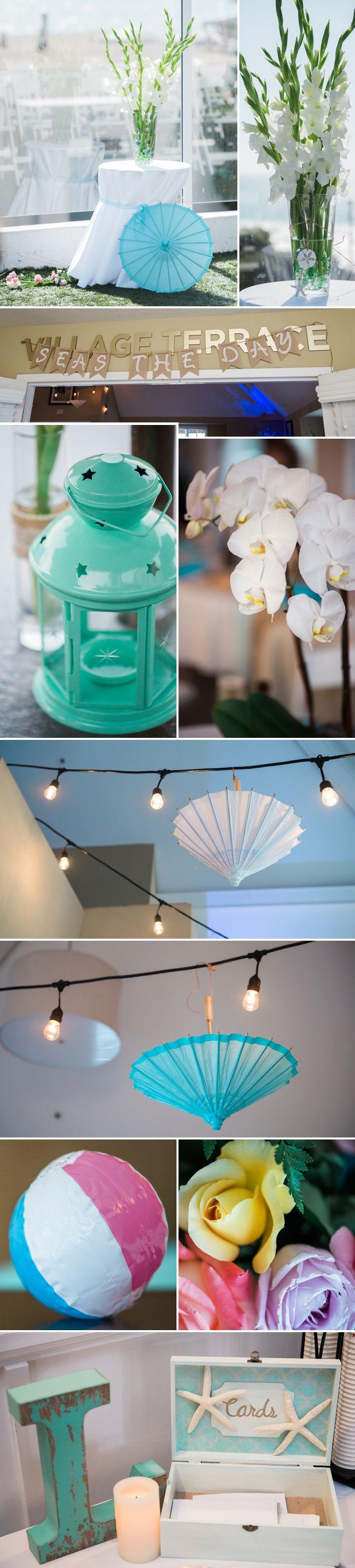 32 besten motto hochzeit bilder auf pinterest mottos deko und feiern. Black Bedroom Furniture Sets. Home Design Ideas