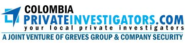 Claim Investigators in Colombia are one of the leading claim investigative firms in Colombia.