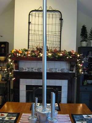 Festivus Party Ideas!!! All things Seinfeld related. Want to do this party!!! High five! ;-)