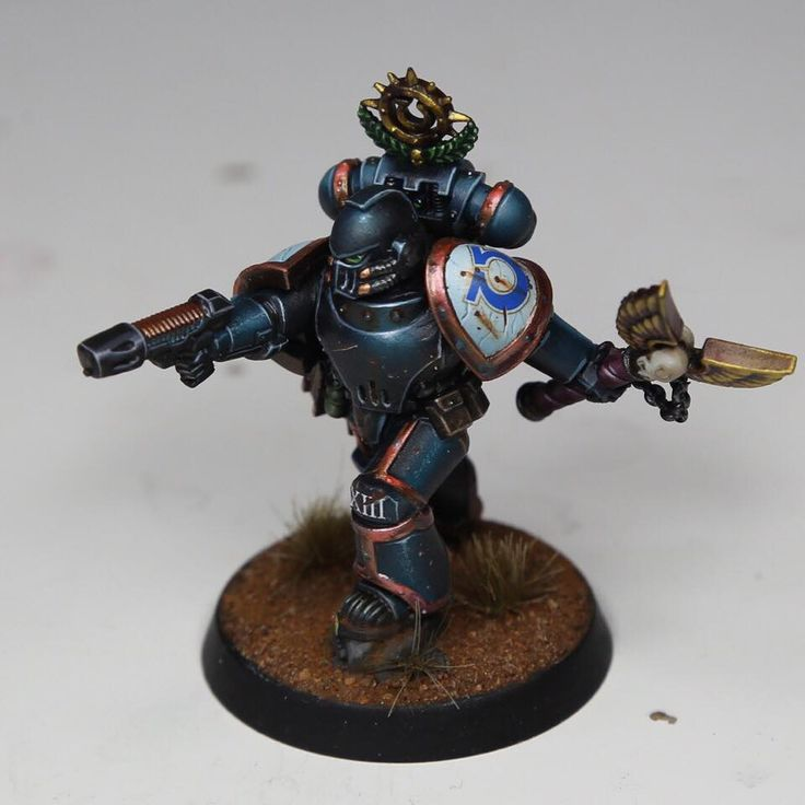 lord inquisitor facebook