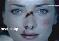JOURNÉE INTERNATIONALE POUR LA VIOLENCE CONTRE LES FEMMES :: Le français