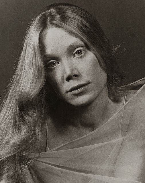"Sissy Spacek~Loretta Lyn~top 10 performance by a female lead for me~""Crimes of the Heart"" oh Babe~love her~JN"