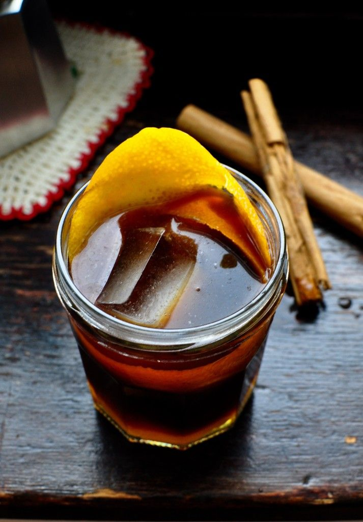 mexican_carajillo_coffee_drink