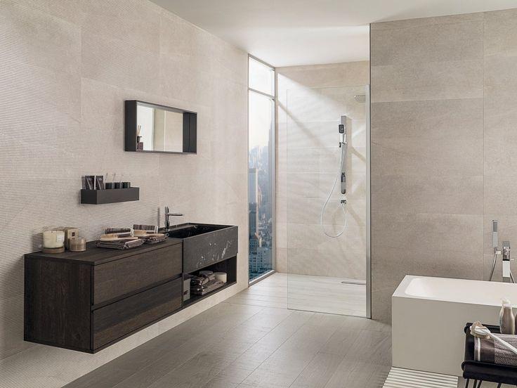 badezimmer behindertengerecht umbauen optimale abbild der fbbbdebded wall tiles bathroom ideas