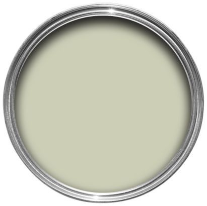 Dulux Timeless Emulsion Sophisticated Sage http://www.diy.com/nav/decor/paint-woodcare/emulsion-wall-paint/-colourderived%3Egreen/-colour%3Esophisticated_sage/Dulux-Timeless-Emulsion-Sophisticated-Sage-11597849?fl=1