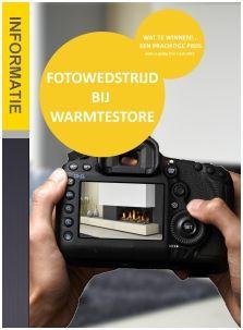 Bij Warmtestore uit #Kampen heb ik een solide basis neergelegd voor SEO marketing en Social Media marketing. Vanuit de basis die ik heb gelegd kan er verder gebouwd worden aan deze belangrijke speerpunten op SEO en Social Media marketing gebied.
