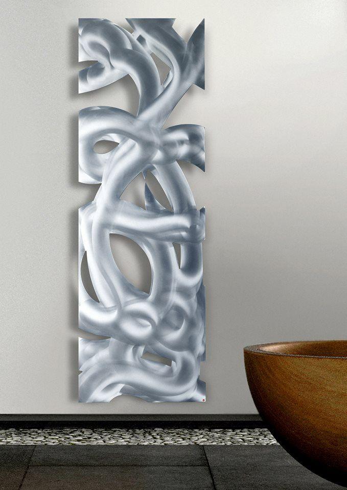 68 Best Radiateur Design Varela Artistique Images On