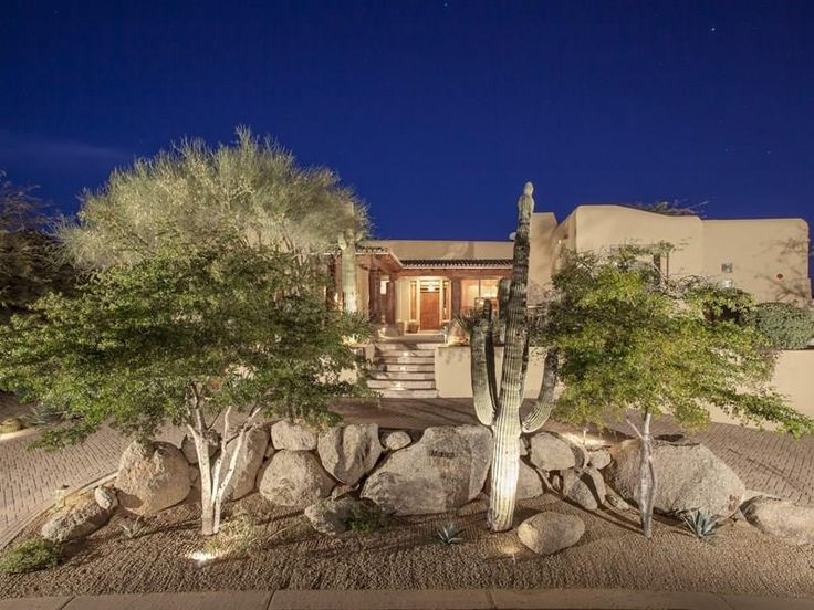 awesome franzosisches landhaus arizona contemporary - globexusa.us ... - Franzosisches Landhaus Arizona