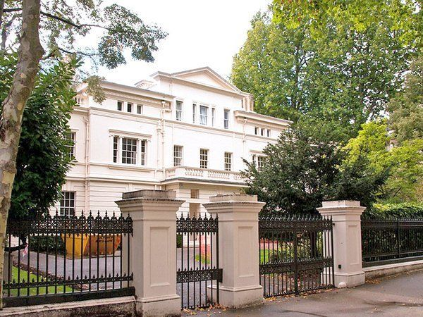 fb80c17920d5156c9f6c77743c512514 - Kensington Palace Gardens London Real Estate
