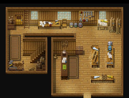 17 Best Images About Games Inspiration On Pinterest Behance Mobile Game And 16 Bit