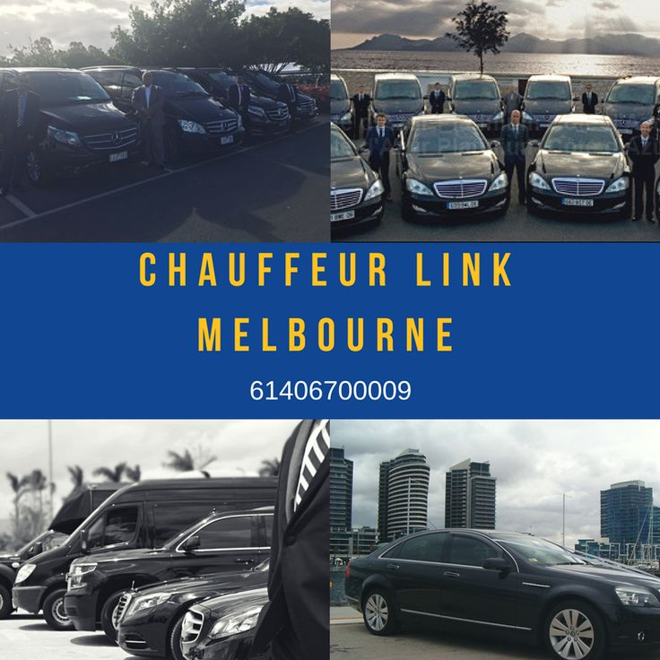 Best 13 Melbourne Chauffeur Service Ideas On Pinterest Melbourne