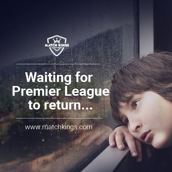 Every Fantasy Football manager during every International Break ever. Hang in there, www.matchkings.com managers! #MatchKhelo #pl #fpl #fantasysoccer #soccer #fantasyfootball #football #fantasysports #sports #fplindia #fantasyfootballindia #sportsgames #gamers  #stats  #fantasy #MatchKings