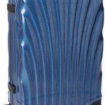 Samsonite Valise Cosmolite, 69 cm, 68 litres: Marque: samsonite Série: Cosmolite Dimension (LxlxH): 48cm x 29cm x 69cm Cet article…