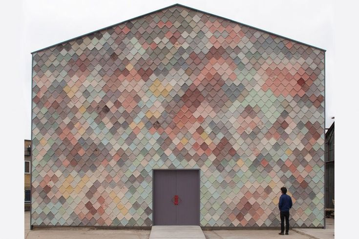 Yardhouse is a much-admired building by the Turner Prize-winning architects Assemble. Originally built as the practice's workspace in east London, it has recently been disassembled and put into storage, awaiting its new owner. This is an exciting chance to purchase a flexible and substantial structure that would suit a wide variety of uses. Transportation and […]