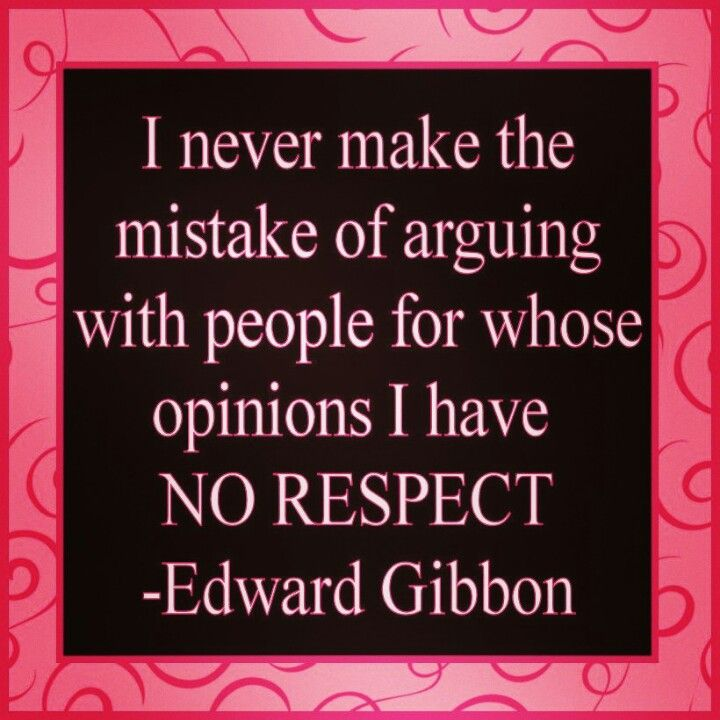 Never Argue With Stupid People Quote: Never Argue With A Fool.